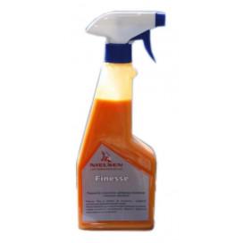 Nielsen Finesse 500ml - Preparat do plastików wewnętrznych