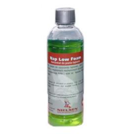 Nielsen Nap Low Foam 500ml - Środek do prania tapicerki, nisko pieniący