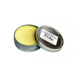 Finish Kare 1000P High Temp Paste Wax 59ml