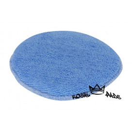Royal Pads Microfiber Blue Applicator 15,5cm