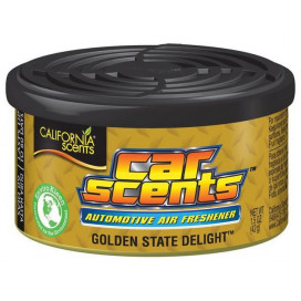 California Scents Golden State Delight - puszka