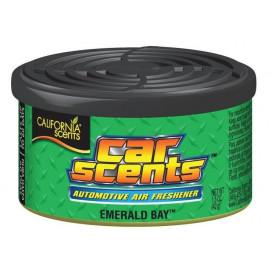 California Scents Emerald Bay - puszka