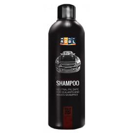 ADBL Shampoo Cola 500ml - neutralny szampon o zapachu Coli