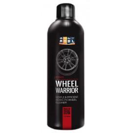 ADBL Wheel Warrior 500ml - kwasowy płyn do czyszcznia felg