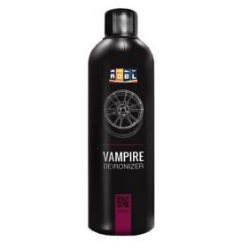 ADBL Vampire 500ml - usuwanie zanieczyszczeń metalicznych