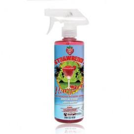 Chemical Guys Strawberry Margarita Scent 473ml - odświeżacz powietrza