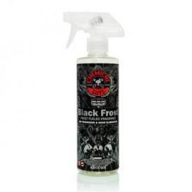 Chemical Guys Black Frost Scent 473ml - męski odświeżacz powietrza