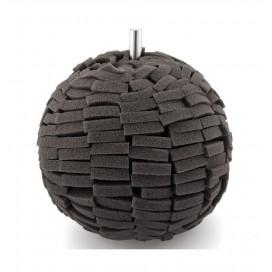 Flexipads 100mm Wheel Polishing Ball - kula do polerowania