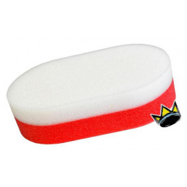 Royal Pads Dual Polishing Pad - pad do ręcznego polerowania