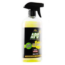 TK APC All Purpose Cleaner - uniwersalny środek czyszczący
