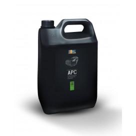 ADBL APC 5L - produkt do czyszczenia wszystkich powierzchni