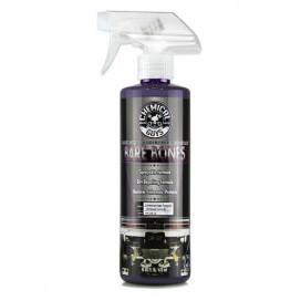 Chemical Guys Bare Bones Undercarriage Spray 473ml - środek do czyszczenia i zabezpieczania elementów podwozia