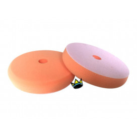 Royal Pads Air Hard + Pad for DA 135mm - twardy