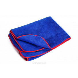 Shiny Garage Fluffy ręcznik do osuszania karoseriii