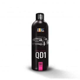 ADBL QD1 Quick Detailer 500ml - efekt połysku i kropelkowania