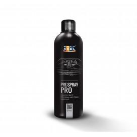 ADBL Pre-Spray Pro 500ml - czyszczenie tapicerki
