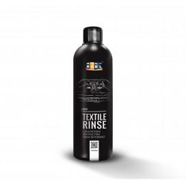ADBL Textile Rinse 500ml - do prania ekstrakcyjnego