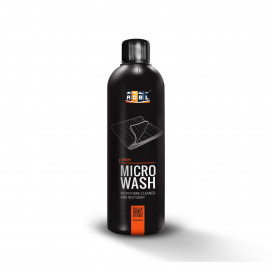 ADBL Micro Wash 1000ml - do prania mikrofibr