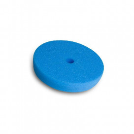 Royal Pads AIR Heavy Cut Pad AIR for DA 150mm - twardy