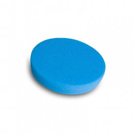 Royal Pads Heavy Cut Pad Polishing 150mm - twardy