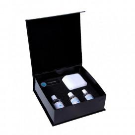 ArtDeShine VIRTUOUS Ceramic PRO Series : 2 x 30ml + 50ml powłoka ceramiczna 9H