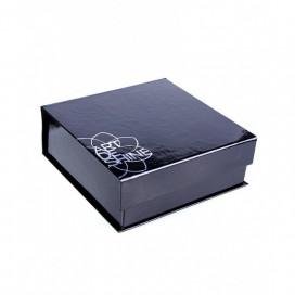 ArtDeShine ILLUSION kit 30ml - powłoka ceramiczna 9H