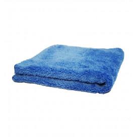 Poorboy's World Ultra Mega Towel 40x40 - puszysta mikrofibra