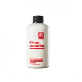 Fireball Ultimate Coating Wax 250ml - zabezpieczenie lakieru z SiO2