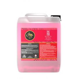Shiny Garage Pink Foam 5L - neutralna zapachowa, kolorowa piana