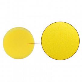 Super Shine Aplikator gąbkowy do wosku 10 cm
