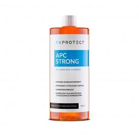 FX Protect APC Strong 1000 ml - do czyszczenia różnych powierzchni