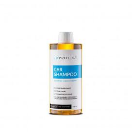 FX Protect Car Shampoo 500ml - mocno odtłuszczający