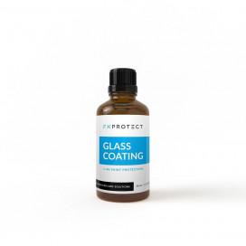 FX Protect Glass Coating S-4H 30 ml - powłoka membranowa (jak UNC-R)