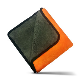 ADBL Puffy Towel 840gsm 41x41 cm - puszysta mikrofibra