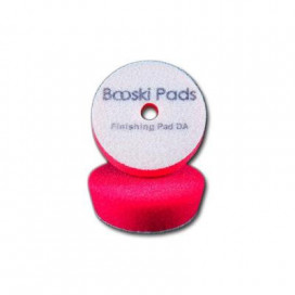 Booski Pads Finishing Pad DA 80mm