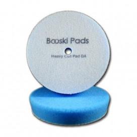 Booski Pads Heavy Cut Pad DA 135mm
