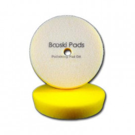 Booski Pads Polishing Pad DA 135mm