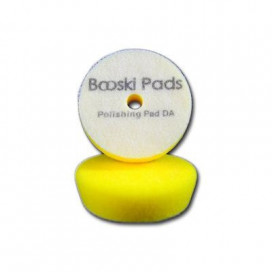 Booski Pads Polishing Pad DA 80mm