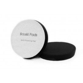 Booski Pads Soft Finishing 135mm