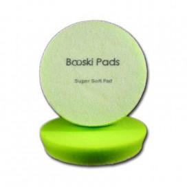 Booski Pads Super Soft Pad 135mm