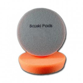 Booski Pads Total Pad 135mm One Step