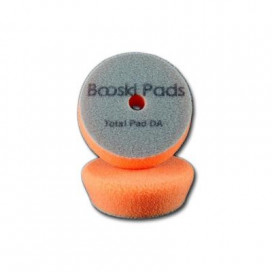 Booski Pads Total Pad DA 80mm One Step