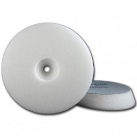 Booski Pads PRO Cutting Pad 130mm
