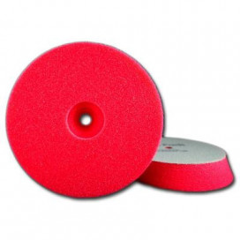 Booski Pads PRO Finishing Pad 130mm
