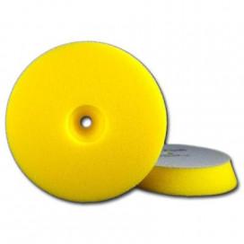 Booski Pads PRO Polishing Pad 130mm