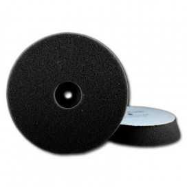 Booski Pads PRO Soft Finishing 130mm