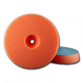 Booski Pads PRO Total 150mm One Step