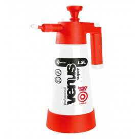 Kwazar Venus Super HD 1,5l ACID