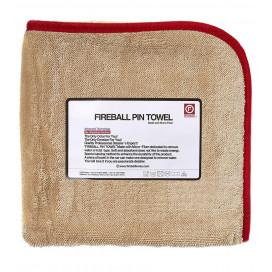 Fireball Pin Towel Navy 72x95cm - ręcznik do osuszania