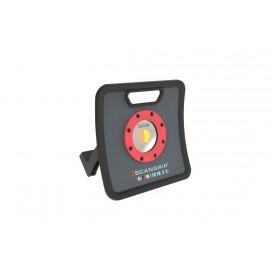 Scangrip D-MATCH 2 - Lampa inspekcyjna